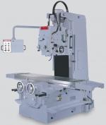 Ajax - AJVBM 4 Vertical Milling machine