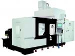Ajax - AJMCV 2000 - CNC Machining Centres