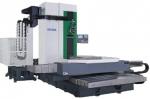 Ajax - AJHB 800A CNC Horizontal Boreing Mill