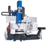 AJAX - AJVTC 1600 - CNC Vertical Turning Centre