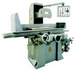 Ajax - Model AJ-750 - Surface Grinder