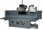 Ajax - AJ-1000HD - Surface Grinder