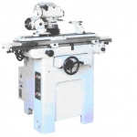 Ajax - AJM 40 - Tool & Cutter Grinding Machine