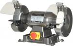 Ajax - Arboga BG150 & BG200 Industrial Bench Grinding Machine