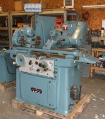 Jones & Shipman - 1310 Cylindrical Grinder