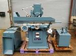 Jones & Shipman - 1400 Surface grinder